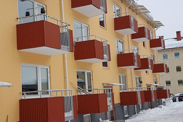 renovering-balkong11
