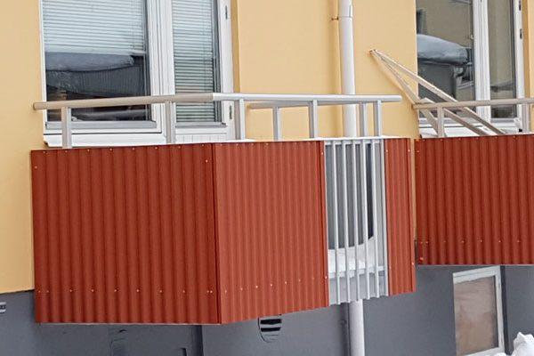 renovering-balkong12