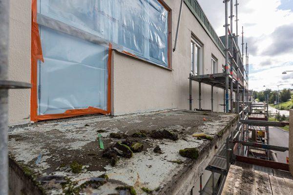 Renovering-Balkonger1.jpg