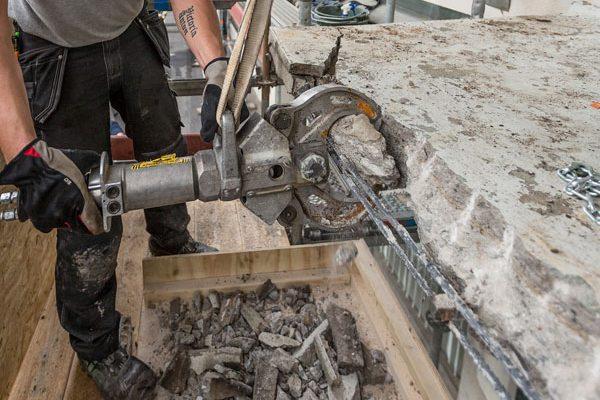 Renovering-Balkonger2.jpg