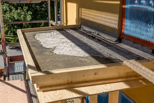 Renovering-Balkonger9.jpg